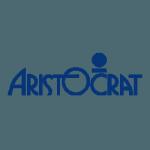 Aristocrat Casino games developer