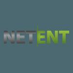 NetEnt Casino developers