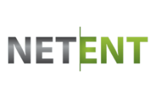 NetEnt Casino developers