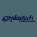 Playtech casino developer