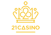 21 Casino: Get 121% up to 300 NZD on Your Account for Free