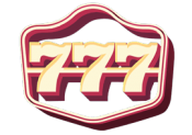 777 Casino: Play on Friday and Get a 50% Cashback up to €20