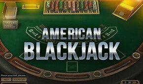American Baccarat Review