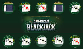 American Blackjack Review