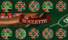 American Roulette Roulette Review