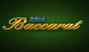 Mini Baccarat Review