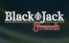 French blackjack