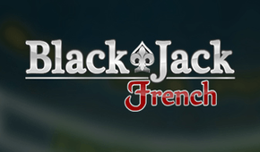 Blackjack Frenchflash Review