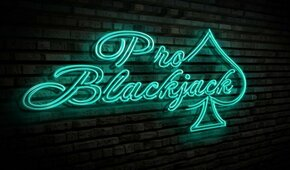 Blackjack Pro Review