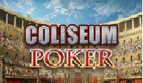 Coliseum Poker Review