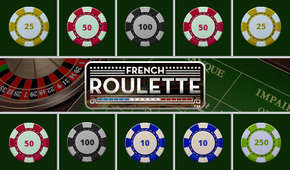 French Roulette Roulette Review