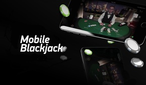 Mobile Blackjack Review