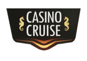 Casino Cruise: Play Live Games and Get €100 on 1st Deposit
