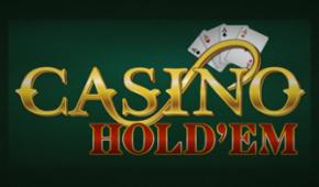 Hold'em Poker Review