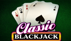 Classic Blackjack Review