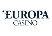 Europa Casino: Enjoy Mobile Games with a Cashback up to $250