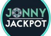 Jonny Jackpot Casino: 100% up to $1000 + 100 Free Spins