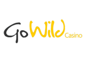 GoWild Casino: Sign Up and Get 333 NZD as a Welcome Bonus