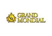 Grand Mondial Casino: Deposit 10 NZD and Be Rewarded