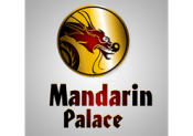 Mandarin Palace Casino: 300% + 25 Spins for Free