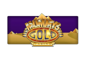 Mummys Gold Casino: Sign up and Get $500 on Your Account