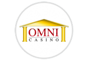 Omni Casino: Get 180% up to 360 NZD + 18 Free Spins on Slots