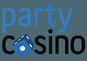 Party Casino: Get Your 50% Cashback Bonus on Jackpot Slots