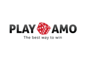 PlayAmo Casino: Get a $100 Welcome Offer and Play Free Spins