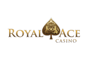 Royal Ace Casino: Get 35 Bonus Spins and Play the Best Slots