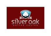 Silver Oak Casino: Play 45 Bonus Spins on Popular Slots