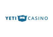 Yeti Casino: 100% Welcome Offer up to $100 + 23 Extra Spins